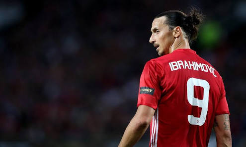 United Offer Zlatan Another Year? Here Are 3 Pros & Cons