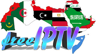iptv server m3u iptv server m3u playlist iptv server m3u 2018 iptv server m3u8 iptv server m3u gratuit iptv server free m3u8 free iptv server m3u download iptv server port m3u playlist iptv stalker m3u server server iptv m3u8 xyz cccam iptv streaming server m3u iptv server arabic m3u free iptv server m3u arabic server iptv m3u android best iptv server m3u free iptv m3u bein sport free server server iptv m3u bein sport iptv server deutsch m3u iptv m3u deutsch playlist free server download iptv server m3u playlist iptv server m3u free iptv m3u fast server iptv m3u list free server free iptv server m3u 2017 iptv server free germany m3u iptv server france gratuit m3u iptv sky italia server m3u iptv server italia m3u iptv server italiani m3u iptv m3u server kaufen iptv server m3u list iptv m3u pay server iptv private server m3u premium iptv server m3u free iptv deutsch m3u server playlist serveur iptv m3u stable iptv server sport m3u smart iptv m3u server iptv server turk m3u iptv channels arabic server playlist url.m3u iptv m3u server url server iptv vip.m3u test iptv channel italy server m3u (vlc) please iptv server m3u 2017 iptv m3u 2017 italy channels server playlist m3u8