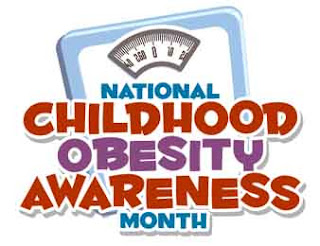 Cosumnes CSD to Hold Healthy Kids Extravaganza, Raise Awareness of Childhood Obesity
