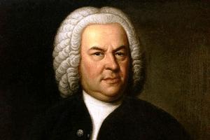 Johann Sebastian Bach, el compositor más importante de la música barroca