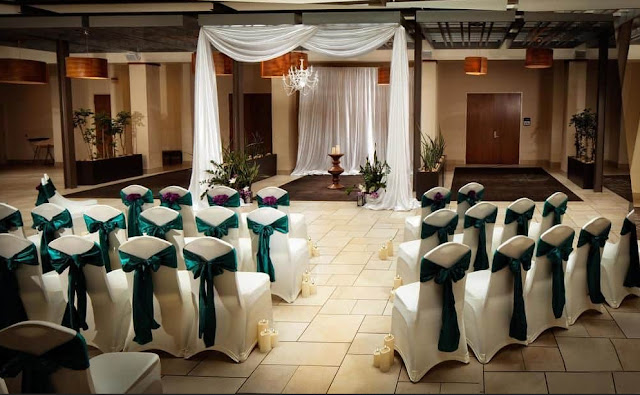 Wedding Venues In Nashville Tn embassy suites nashville tn Embassy Suites Nashville Airport