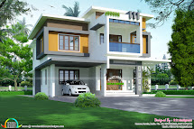 2400 Sq Ft. House Plans for Homes