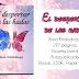 Reseña #54: El despertar de las hadas - Anna Kholodnaya