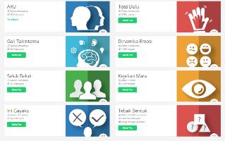 jobsmart Situs lowongan kerja terbaru dan terlengkap di indonesia