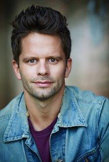 Tim Doiron. Director of 88