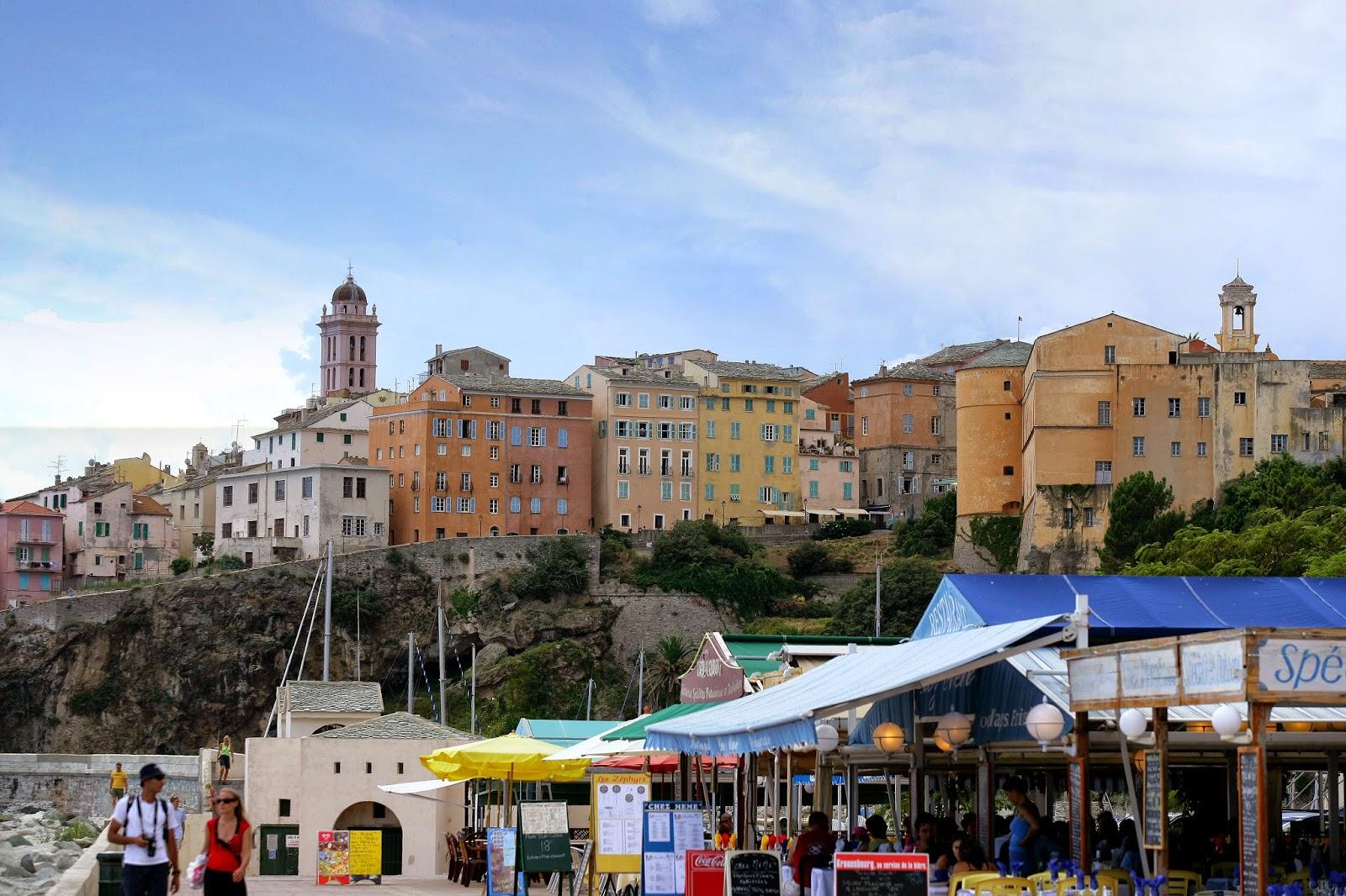 Rencontre Femme Corse - Site de rencontre gratuit Corse
