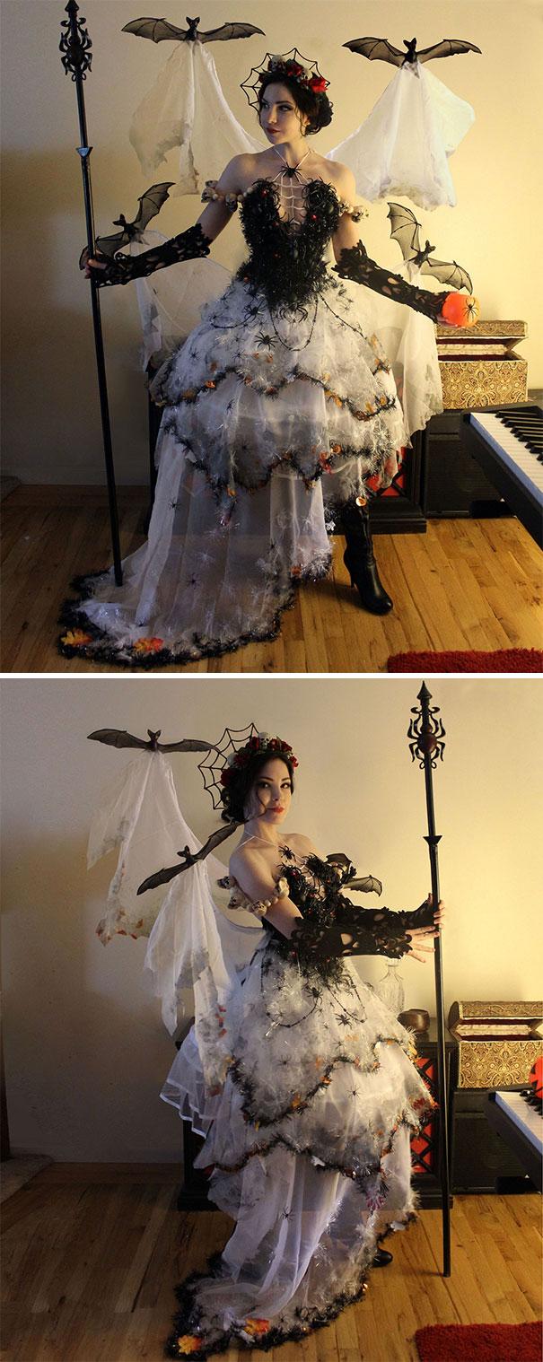 Costumi di Halloween-06