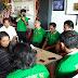 Pungli di BKD Luwu, Jaksa Tunggu Fakta Persidangan