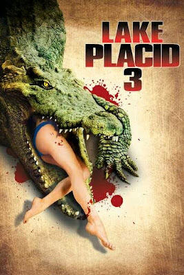 Sinopsis film Lake Placid 3 (2010)