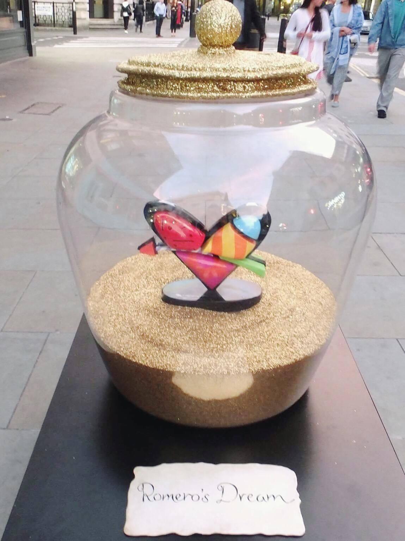 BFG-Dream-Jar-3