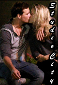 https://www.facebook.com/pg/Blog-Facinelli-Latino-174522742624723/photos/?tab=album&album_id=1105853456158309