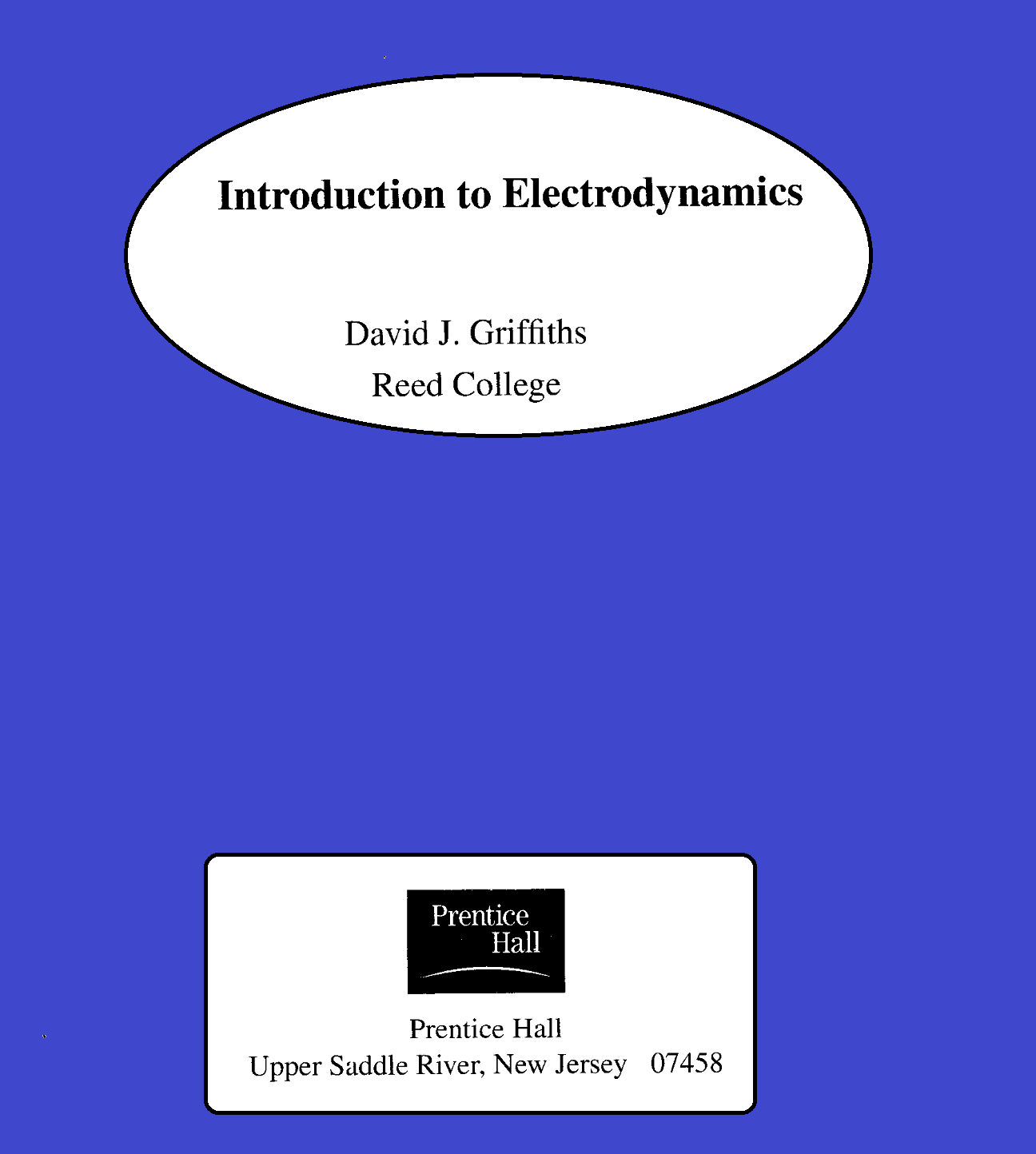 Introduction To Electrodynamics 3rd Edition Printed Circuit Board Cleaner Spray Tc 23 500 Ml Shopcluescom Array Free Pdf Books Of House Physics Rh Houseofphy Blogspot Com