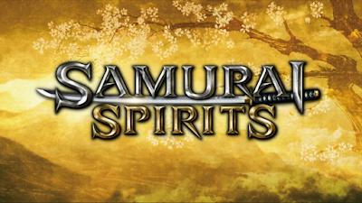 Nuovi video per il Reboot di Samurai Spirits - Samurai Shodown