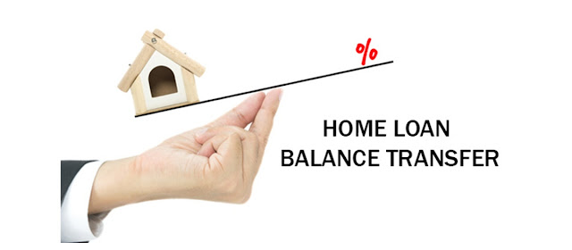 Stop Paying High EMIs. Try a Home Loan Balance Transfer 3