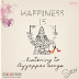 Day 50 ♥ Happiness is listening to Ayyappan songs