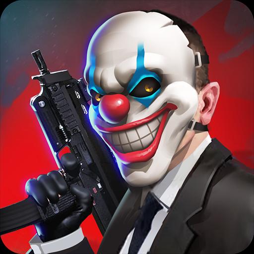 تحميل لعبة Elite SWAT – counter terrorist game v206 مهكرة وكاملة للاندرويد أموال لا تنتهي أخر اصدار