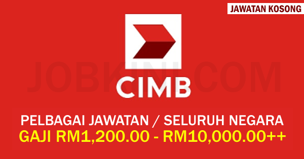 CIMB Group