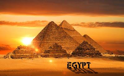 خبر سعيد للمصريين داخل جول مانجر اونلاين الربحية Egypt in GoalManagerOnline
