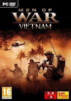 http://2.bp.blogspot.com/-D9mMAScYUBY/Txed_FIkndI/AAAAAAAACQA/KSQUZTuFqsk/s1600/5717_Men_of_War-Vietnam-packshot.jpg