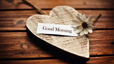 good-morning-love-wallpaper