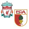 FC Liverpool - FC Augsburg