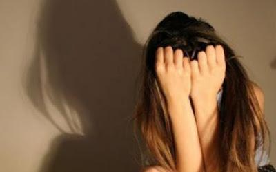 Συνελήφθη 38χρονος Αλβανός στην Ηγουμενίτσα για βιασμό