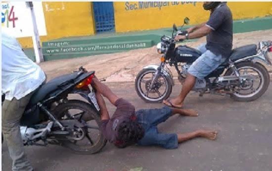 http://2.bp.blogspot.com/-D9poqUsdmxw/Unvh4FCBGEI/AAAAAAAAihA/2Tyh27oRY4A/s1600/violencia.jpg