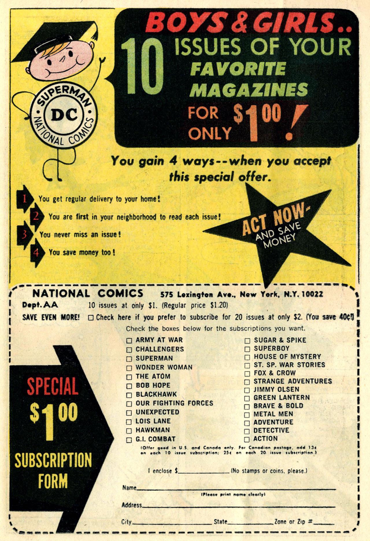 Detective Comics (1937) 344 Page 26
