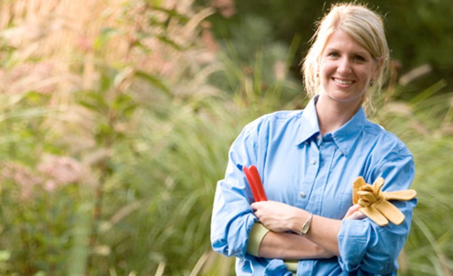 Pa Environment Digest Blog Penn State To Launch Undergraduate Ag