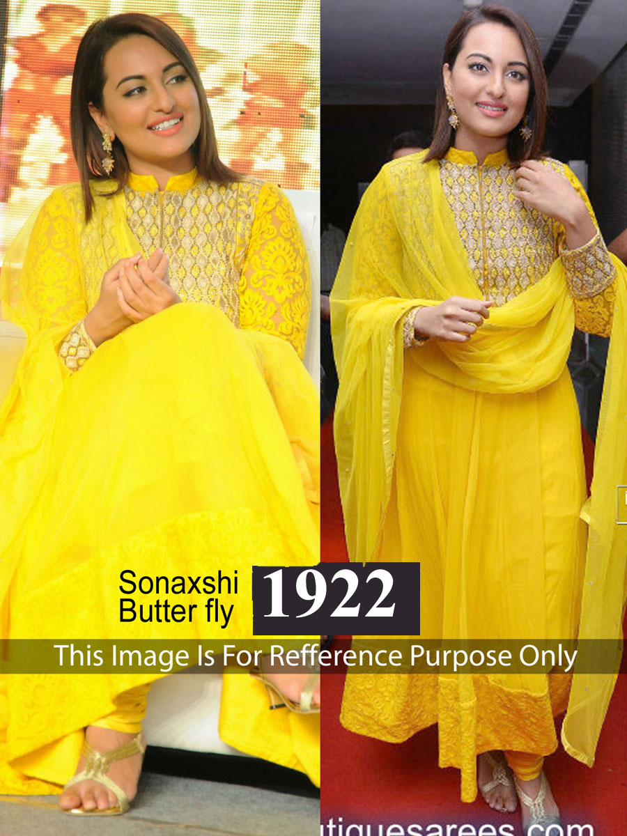 31cd56bb61735b Bollywood Replica saree buy online   bollywood replicas sarees online