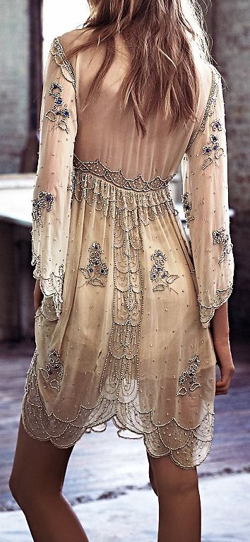 Beautifu- Beaded-Outfit-prefall