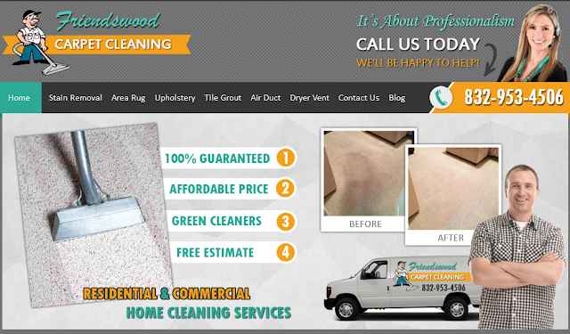 http://friendswoodtxcarpetcleaning.com/