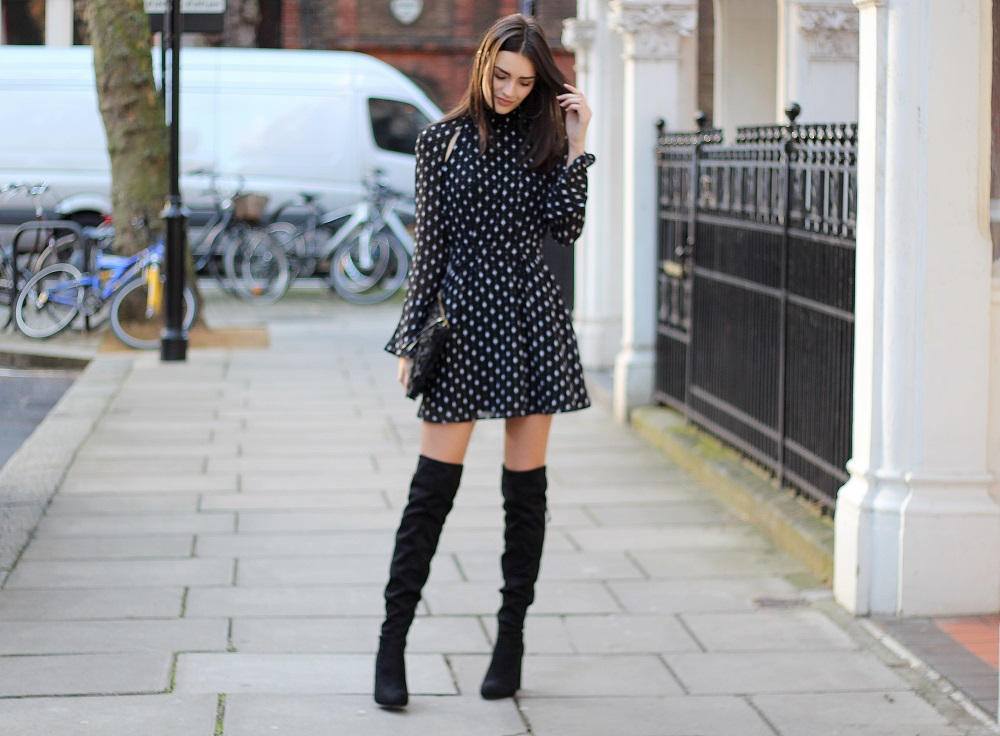 sale buys worn by peexo fashion blogger