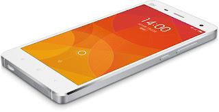 Xiaomi-Mi-4-ityunit