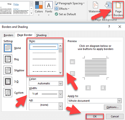 add-page-border-in-microsoft-word