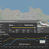 Indonesia 188 crash lion air plane crashed