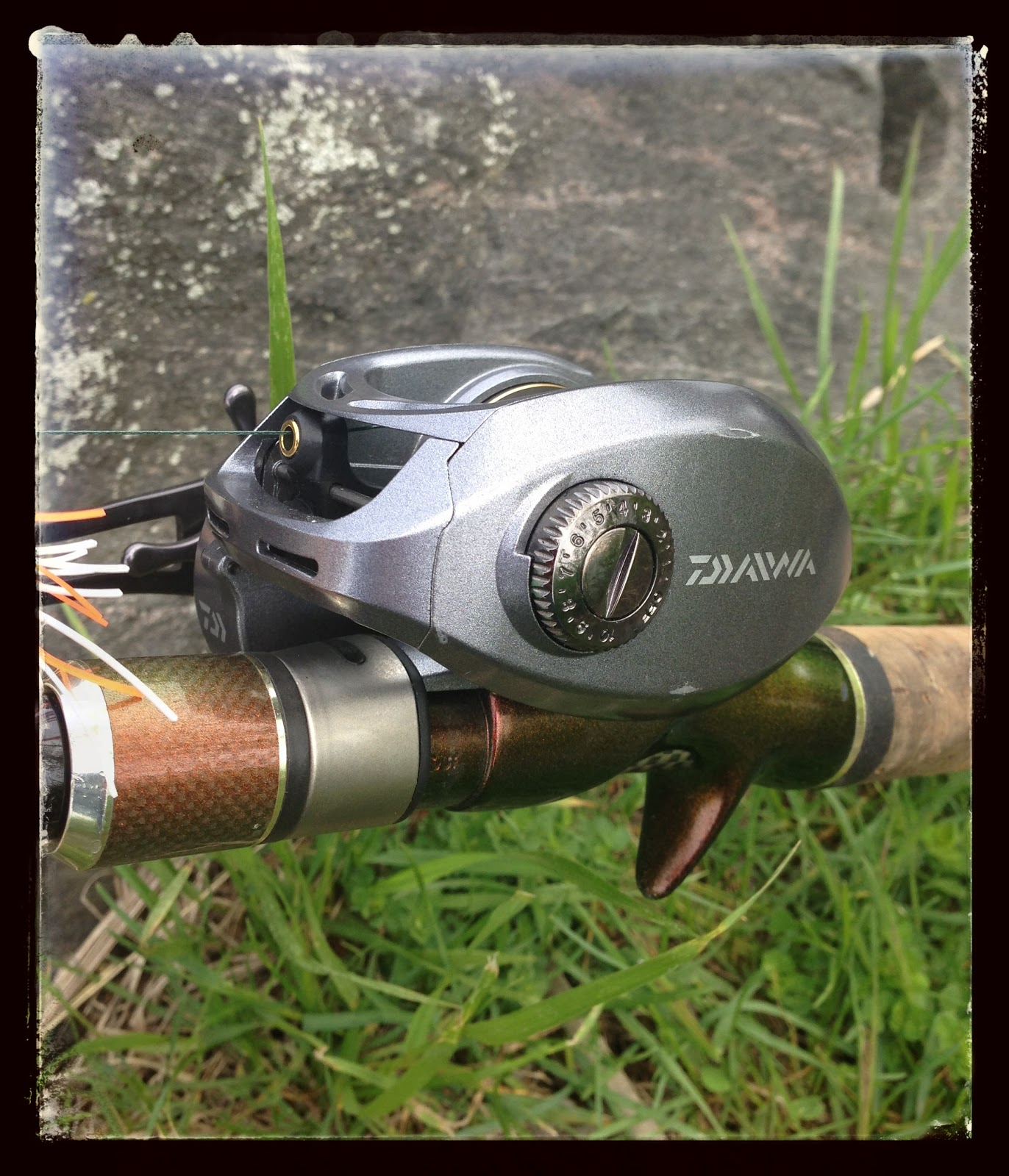 495eb99ddc0 ... the case anymore, as Daiwa is becoming more an more available to  smaller retailers (a low price point high quality reel like the Lexa makes  this easier)