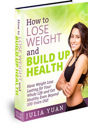 Best Weight Loss Books – Build up Your Healthy and Slim Body