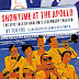 Review: SHOWTIME at the Apollo!