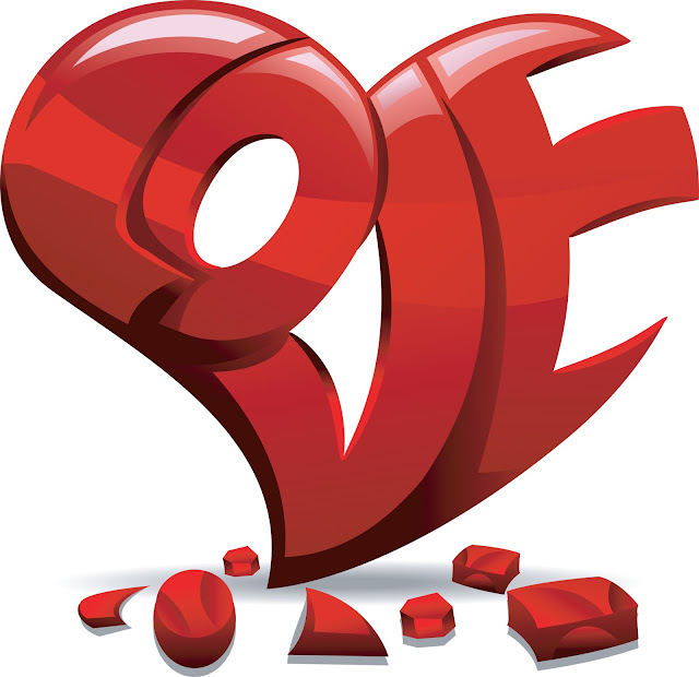 love clip art images uk