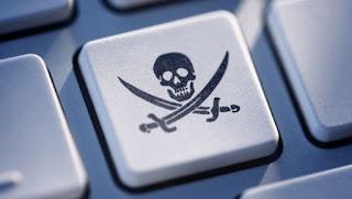combattere la pirateria online