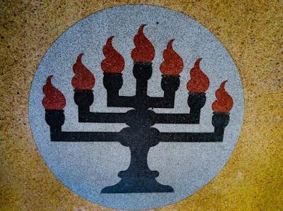 Muçulmanos no Egito tentam preservar herança judaica