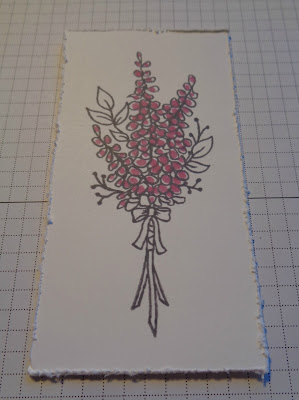 Craftyduckydoodah!, Lots of Lavender, Sale-A-Bration Kick Off Blog 2018, Stampin' Up! UK Independent  Demonstrator Susan Simpson, Supplies available 24/7 from my online store,