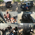 Kidnappers beaten and stripped naked in Cross Rivers State (Photos)