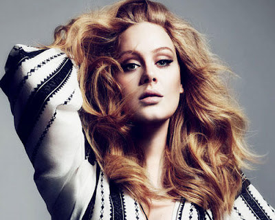 http://velladireviews.com/2017-2018-2019-2020/singer/adele-songs-list-music-album-concert-tours-adele-live-2016/