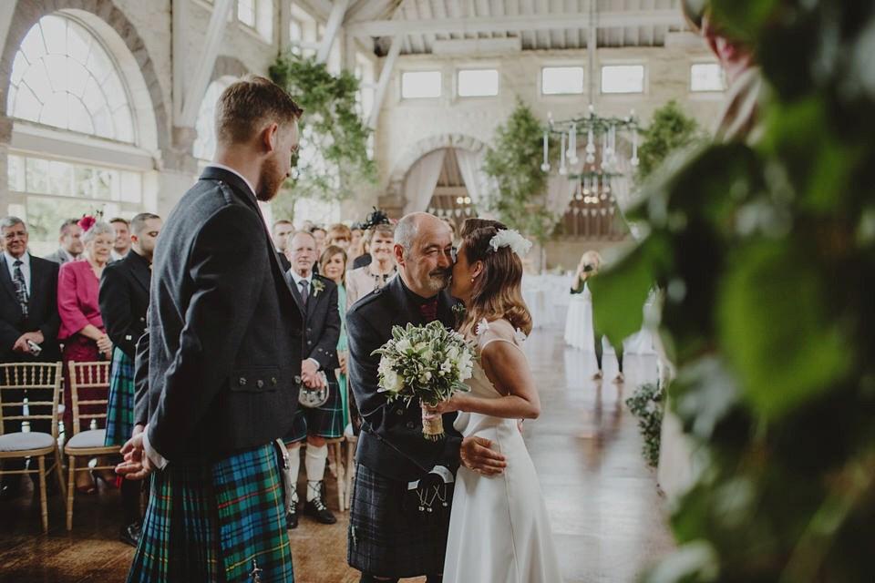 Ślub międzynarodowy, Organizacja ślubu i wesela międzynarodowego, jak zorganizować ślub i wesele międzynarodowe, ślub z obcokrajowcem, ślub międzynarodowy porady,