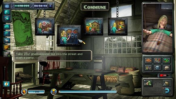 constructor-pc-screenshot-www.deca-games.com-3
