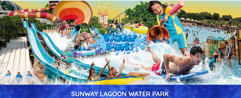swot sunway lagoon Kuala lumpur shopping - whether you are looking for artsy finds or designer discoveries, kl's shopping offerings are sure to leave you satisfied bukit bintang is kl's premier distrct for all things retail-therapy related, but tourists should keep in mind that the city is just teeming with shopping opportunities.
