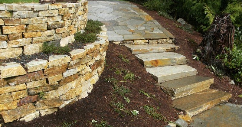 Acidathome lowes rocks landscaping for Landscaping rock louisville ky