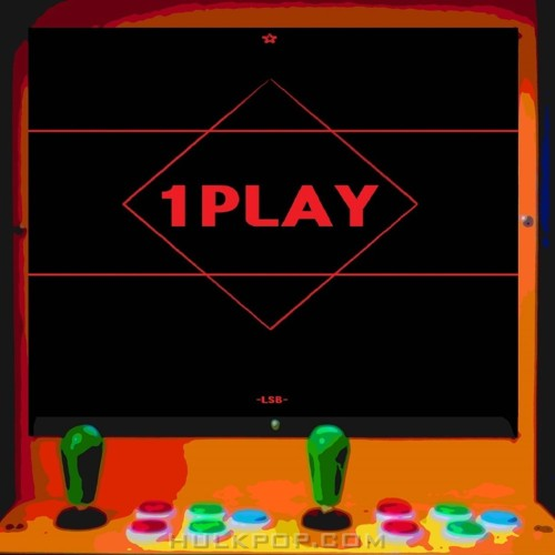 1Play – Play The Game